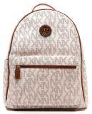 El nuevo bolso de cuero de las mejores del diseñador de los bolsos de cuero de la manera mujeres en línea de los bolsos califica en línea