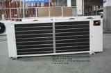 Tipo evaporatore industriale standard a temperatura elevata del soffitto di serie DL di D