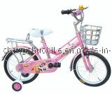 Langlebiges Gut und Fashionable Bicycle von Highquality