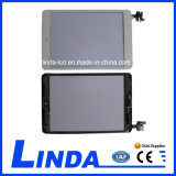 Mobile por atacado Phone Touch Screen para o iPad Mini Digitizer