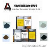 高品質の合金の陶磁器の粉