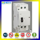 Agregado familiar Simatic Contactor 2p 40A 60Hz 240V 2nc Electricalmachinical Type