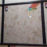 Prezzo delle mattonelle di ceramica della parete del pavimento di sguardo del granito della Turchia 800X800
