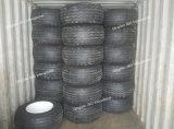 변죽 13.00X17를 가진 트레일러 포장기 스프레더 Tmr를 위한 농업 방안 타이어 15.0/55-17