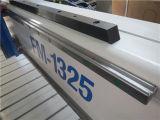 CNC de la carpintería del vector que talla la maquinaria