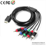 voor PS3 Component Color Cable