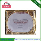 皮Care Beauty Collagen Anti AgingかMoisturizing/Firming Pearl White Facial Mask