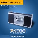 Estroboscopio ancho usado para el examen de la impresión, máquina de la anchura del xenón de capa