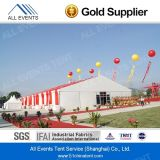 25m Large Event Tent、Outdoor Event Party Tent
