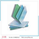 색깔에 의하여 입힌 새로운 디자인 FRP 스카이라이트가 베스트셀러 FRP에 의하여 시트를 깐다