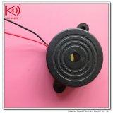42*16mm de Grote dB van de Opbrengst Hoge Piezo Zoemer van het Alarm 105dB