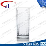 супер белая стеклянная чашка сока 240ml (CHM8031)