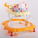 단순한 설계 최고 질 판매를 위한 싼 아기 보행자 부속