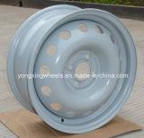 Оправа колеса Superstandard Yongxing