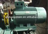 Rollenmischendes Tausendstel-Maschine des Gummi-zwei mit der auf lagermischmaschine hergestellt in Qingdao