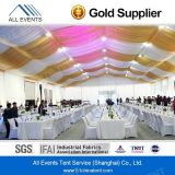 25m Large Event Tent, Outdoor Event Party Tent