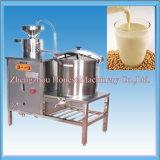 판매를 위한 기업 콩 우유 제작자