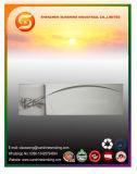 Filter-Spitzen der Soem-Marken-150GSM mit der 107*35mm Größe