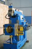 Большая гидровлическая формируя машина Bc60100 для инструментов Planer профилировщика металла (BC60100)
