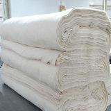 Tessuto grigio di T/C per il tessuto di cotone del poliestere della camicia