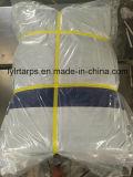 الصين مسيكة بلاستيكيّة مشمّع وقاية تغطية, ينهى [ب] مشمّع وقاية صفح, مبلمرة [ترب] شاحنة تغطية