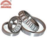 직업적인 Manufacturing P0에 P6 Standard Taper Roller Bearing (30211-32318)