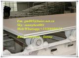 Gypsumboard (résistance à l'eau ignifuge régulière de 1200*2400mm)