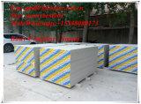 Plasterboard горячего сбывания доски гипсолита гипса самый дешевый сразу от фабрики