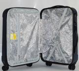 2017 neues Entwurfs-gute Qualitäts-ABS Gepäck