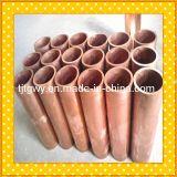 Kupferne Rohr-Herstellung, kupferner Rohr-Preis