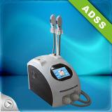 ホームADSS GrupoのためのIPL写真のEpilation機械