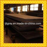 Стальная плита Ss400, Ss540, Ss490, Ss330
