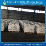 99%Min Nano2 CAS Nr. 7632-00-0 industrielles Grad-Natriumnitrit