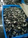 ガスのトーチのための焼結させた穏やかな鋼鉄構成の基礎重量を使用して
