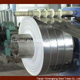 201 202 304 310は明るいステンレス鋼のストリップを冷間圧延した