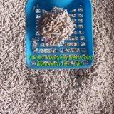 De schone Houten Draagstoel van de Kat/het Samendoen & Draagstoel de Van uitstekende kwaliteit van de Kat
