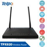 GSM WiFi van het Ontwerp van Telpo Nieuwe Draadloze Router