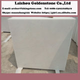 Jardim decorativo Stepping Stone Snow White Marble Price