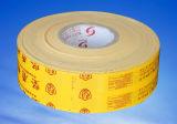 Le film protecteur de PE pour l'aluminium profile la bande extérieure de protection