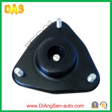 Auto Accessories Rubber Strut Mount voor Mitsubishi Lancer '95- '03 (MR455018)