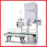 Apparatuur van de Verpakking van de hoge snelheid de Automatische, het Elektrische Wegen en de Machine van de Verpakking