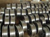 Cnc-maschinell bearbeitenAntriebsrad-Lieferant