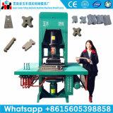 Entretoise concrète toute neuve rendant faite à la machine en Chine Dmyf480
