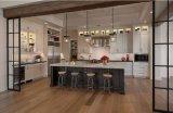 2015 de Witte Houten Ontwerpen van de Keuken Welbom