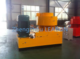 Sawdust Wood Pellet Machine (LB) Branch Wood Pellet Machine|Wood Pellet Machine|Ring Die Biomass Fuel Pellet Machine