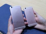 2016 de Telefoon 6s Smartphones van China Mobile Cellulaire Telefoon
