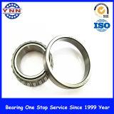 (LM102949/LM102910) Rolamento de rolo do atarraxamento da polegada dos fornecedores dos rolamentos (LM102949/10)