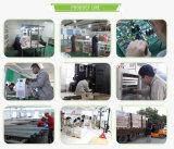 格子タイの太陽エネルギーインバーターを離れたホーム使用