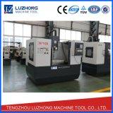 자동적인 CNC 축융기 Xk7132 CNC 축융기 5axis