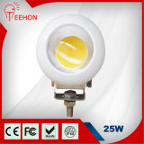 "4 "" Ronde 25W Hot Sale LED Light"